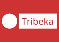 TRIBEKA TRAINING LAB