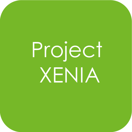 Project XENIA - He Inclusiveness Index