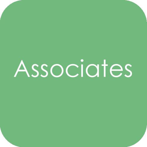 XENIA associates